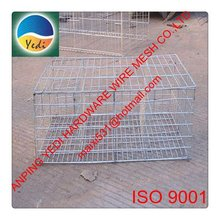 hot!!!!! good selling high quality rabbit transport cage