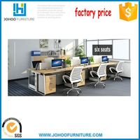 Most popular new conference room tables and chairs for office chair