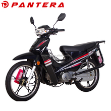Made in China 50cc 110cc 125cc Mini Bikes Automatic Gas Motorcycle for Kids