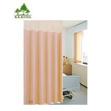 Professional manufacturer supplier jacquard curtains and drapes fabric