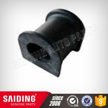 auto parts Wearing Parts Connecting Rod Stabilizer Bushing for Toyota COASTER BB50 48815-28010