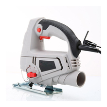 Multi function hand held power tools Jig <strong>Saw</strong>
