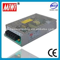 Triple Series Switch Power Supply Multiple Voltage DC Power Supply