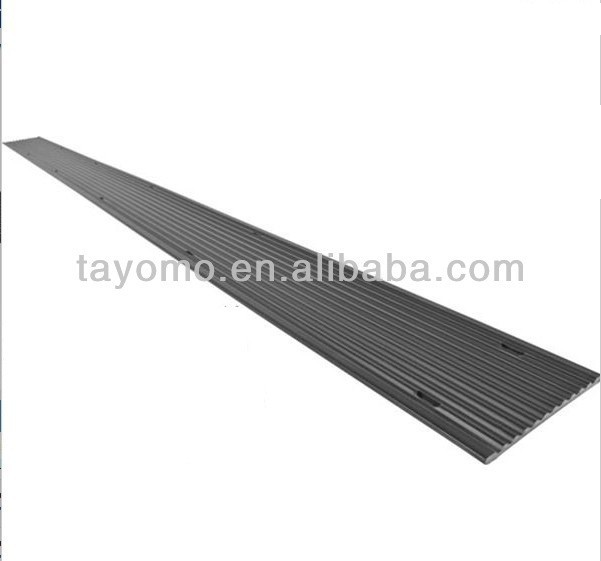 Snow Rubber Track, Snowmobile Rubber Track,Snow Blower Rubber Track