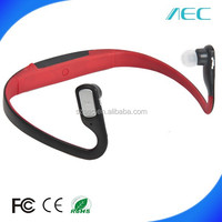 sport mp3 player headphone motorcycle helmet bluetooth headset