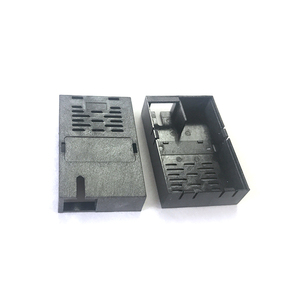 Custom Plastic Enclosure ABS Box,Plastic Case for Electronic Device