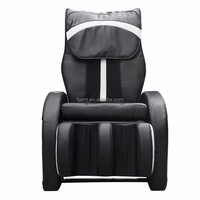 2016 small massage chair thai massage chair