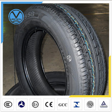 China Manufacturer 215/60r16 185/55r14 225/60r16 Cheap Car Tires Price