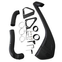 4X4 snorkel for Ranger T6 2011+