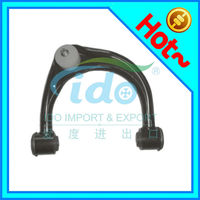 Control Arm for Toyota Hilux Pick up 48610-0K040 / 486100K040 48630-0K040