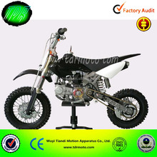 pit bikes/dirt bikes/motorcycle/off road bike