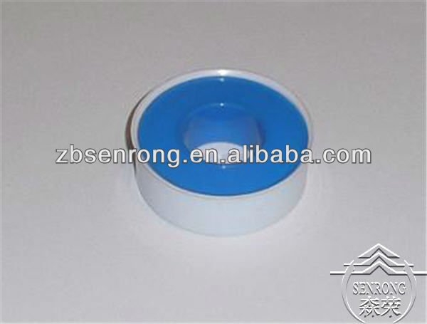 PTFE Thread Seal string
