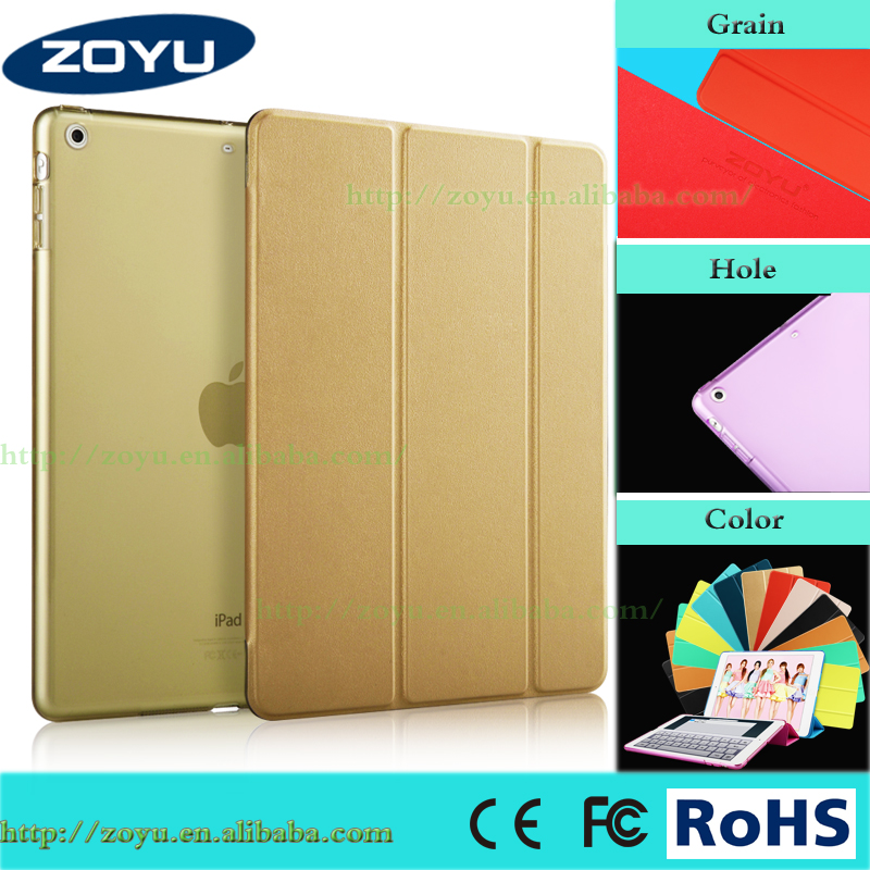 For iPad mini iPad mini 1 2 3 Case Wholesale New Arrival Case Kickstand High Impact Case