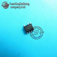 new LD7750RGR LD7750 SOP-7 LCD power chips--YXDS3