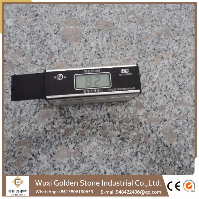 Factory price grade A red granite kitchen tiles