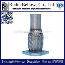 wholesale RUDIN small engine exhaust pipe