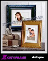 Promotion Whosale Beautiful Holiday Gift Love photo frame