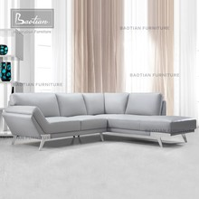 godrej sofa set designs air bag sofa furniture europe modern home furniture sectional sofa