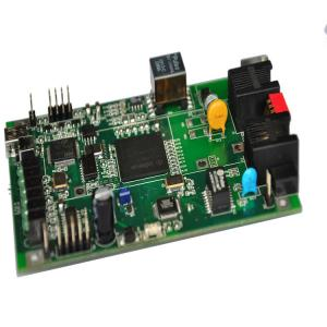 The Best China battery charger 1m charging board usb pcb with cheap price