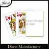 Wholesale Custom Printing Playing Cards
