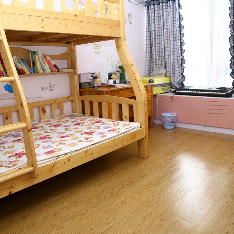 waterproof wear resistant anti slip imitation wood pvc floor buy imitation wood pvc floor. Black Bedroom Furniture Sets. Home Design Ideas