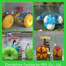 Hot selling double hull boat with lowest price