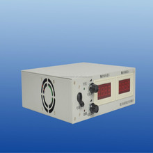 Customize adjustable switching power supply 0-150V dc power supply