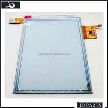 Original New ED060SCM (LF) T1 E-ink Touch Display For Ebook ED060SCM display replacement