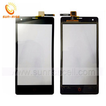 Original For Zopo Zp950 Touch Screen