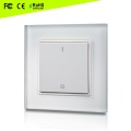 Sunricher Wireless RF LED Wall Dimmer SR-2833K1