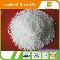 hot sale high quality Calcium Ammonium Nitrate industry grade