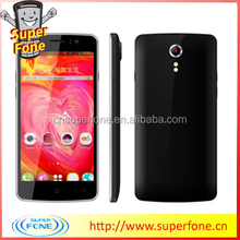 Top 5 latest 5.0 inch Ram 512mb ROM 4g mobile phones dual sim smartphones C5 in china