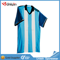 Top Quality Football Jersey Messi Jersey
