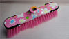 /product-detail/printed-indoor-floor-broom-with-soft-bristle-60585796668.html