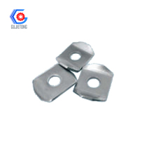 carbon steel galvanized plain washer