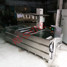 Factory Price Water Transfer Printing Machine Hydrographics Tank 201&304 # Stainless Steel Hydro Printing Machine