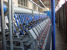 textile manufacturers association With Good Quality