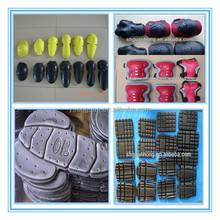 Knee pads foam protective gear/Sports safety gear