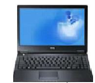 Rental of :Laptops