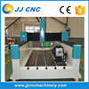 /product-detail/sunfar-inverter-hot-sale-granite-carving-lathe-machine-stone-cnc-router-1325-with-rotary-axis-60540487159.html