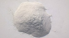 Refined Muscovite powder 60mesh building grade
