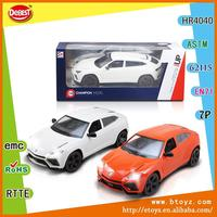plastic toys car ,1:14 scale rc racing cars,kids toy