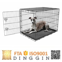 Fashion dog cage for sale chiang mai