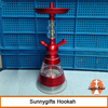 Beautiful Small Crystal Hookah Shisha With Light