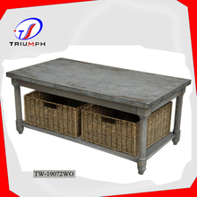 Hot Sale New Design shabby chic Antique Furniture