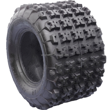 Wholesale Good Quality color ATV Tyres 16*8-7 20*10-10 20*11-10 25*12-12 270/30-14