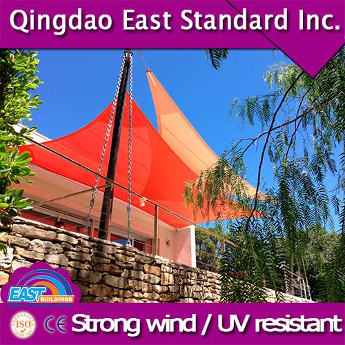 New Design Wind Resistant Outdoor Gazebo Tent Canopy
