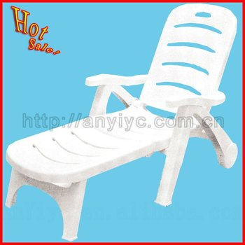 Beach Chair White Folding Beach Chair Buy Adjustable Beach Chair