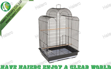 Fancy Bird Cage for sale (PC-1704)