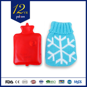 Customized Hot cold pack /Ice gel pack/ cool ice pack